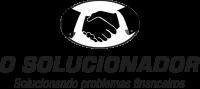 logo_solucionador